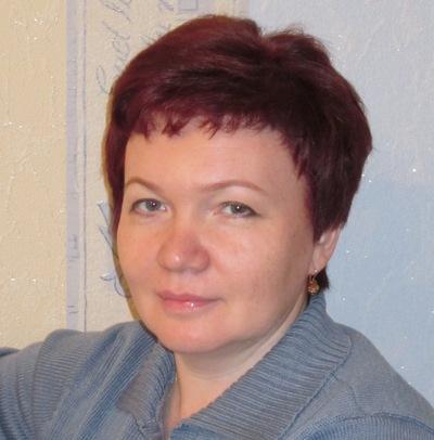 Ольга Доршакова, 20 декабря , Петрозаводск, id92829988