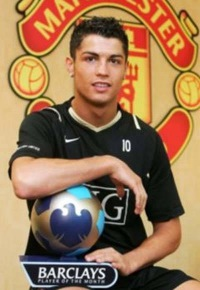 Ronaldo Ronaldo, 10 мая , Харьков, id105231733