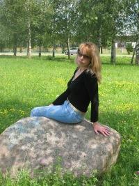 Анна Штуро, 20 мая , Витебск, id106716778
