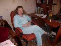 Елена Мудрова, 15 февраля 1966, Казань, id113107346