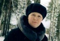 Елена Карпук