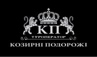 Μаргарита Βладимирова, 7 апреля 1993, Киев, id130612574