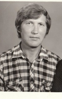 Василий Щеглов, 1 января , Ухта, id153029632