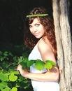 Нейля Мусина. Фото №4