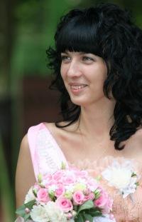 Елена Бунько, Кобрин