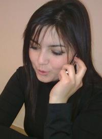 маргарита асланян фото