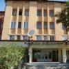 Gauk-Respubliki-Buryatia Detsko-Yunosheskaya-Biblioteka