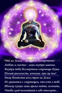 Игорь Светлов