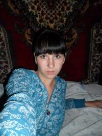 Виктория Потоцкая, 21 августа , Казань, id163761529