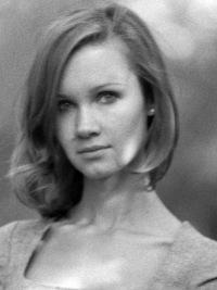Ирина Чижова, Houston