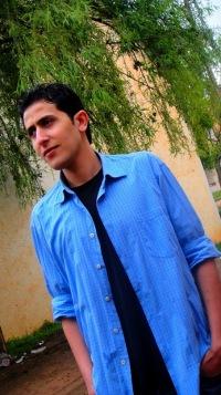 Nabil Zalrhi
