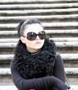 Таня Инфинити, Москва - фото №16