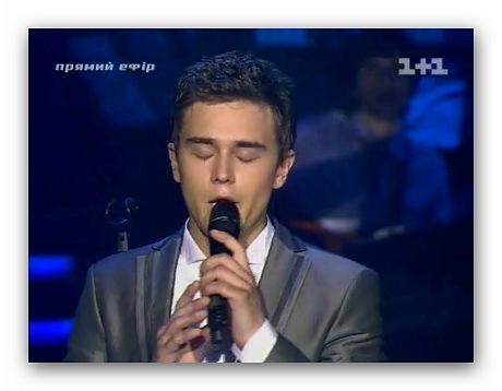 http://cs10777.vkontakte.ru/u94979882/135046325/x_31d5b965.jpg
