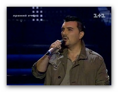 http://cs10777.vkontakte.ru/u94979882/135046325/x_37a38af7.jpg