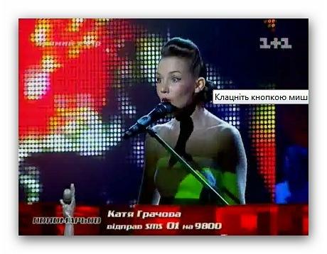 http://cs10777.vkontakte.ru/u94979882/135046325/x_56e64aaf.jpg