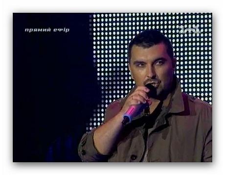 http://cs10777.vkontakte.ru/u94979882/135046325/x_997e29d3.jpg