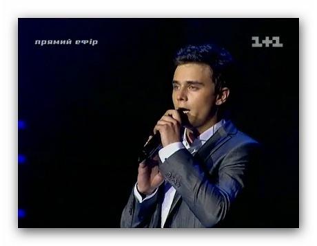http://cs10777.vkontakte.ru/u94979882/135046325/x_bbc2295a.jpg