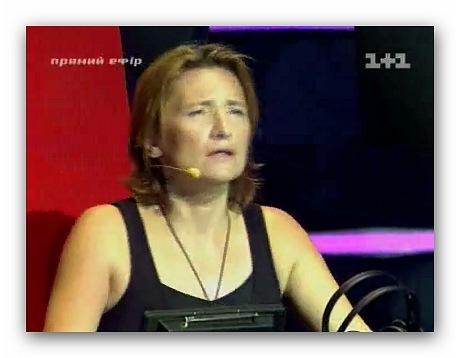 http://cs10777.vkontakte.ru/u94979882/135046325/x_d99e3d33.jpg