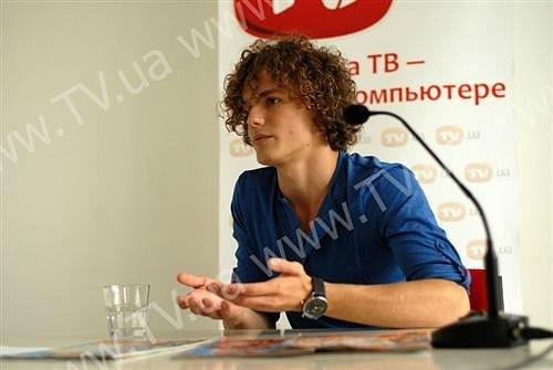 http://cs10777.vkontakte.ru/u94979882/139229374/x_236cd903.jpg