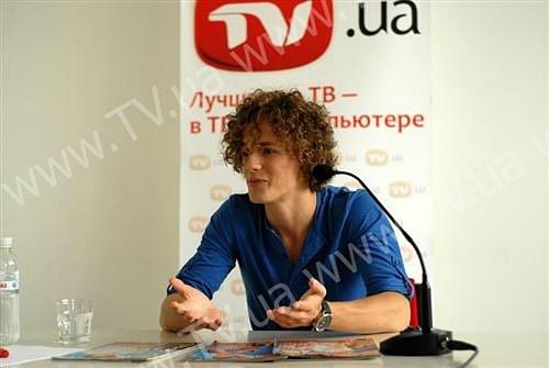 http://cs10777.vkontakte.ru/u94979882/139229374/x_4e513b03.jpg
