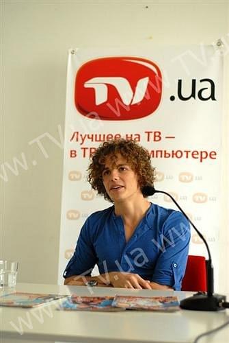 http://cs10777.vkontakte.ru/u94979882/139229374/x_5969d7af.jpg