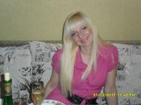 Мария Сухопара, 26 сентября , Ковров, id99216157