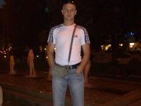 Юра Шевчук, 3 июня 1993, Иваничи, id113742817
