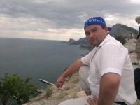 Виктор Удовенко, 23 декабря , Киев, id135858303