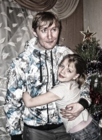 Маша Таран, 30 ноября 1999, Магнитогорск, id138899530