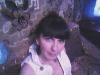 Елена Лысенко, 21 ноября 1983, Донецк, id155930263