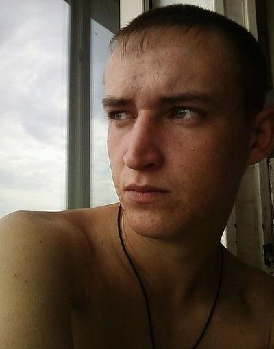 Игорь Курдяев, 20 января 1992, Энгельс, id144710845