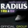 radius_official