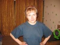Ангелина Моренова, 6 октября 1998, Севастополь, id113823866