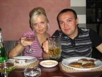 Ольга Калесник (марщенок), 27 февраля , Минск, id119048399
