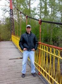 Виктор Ильин, 21 января , Ирбит, id122431352