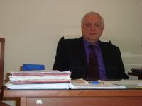 Viktor Danilin, 2 февраля 1958, Москва, id143032024