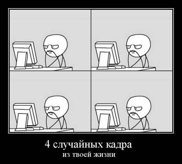http://cs10779.userapi.com/u36888736/-14/x_9a5369e7.jpg
