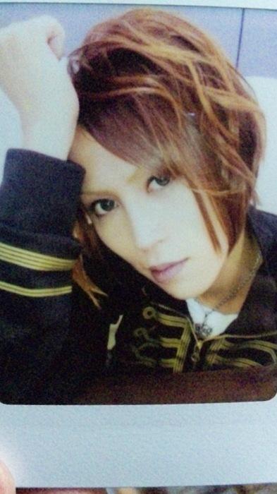 Masato photos Y_2127c56a