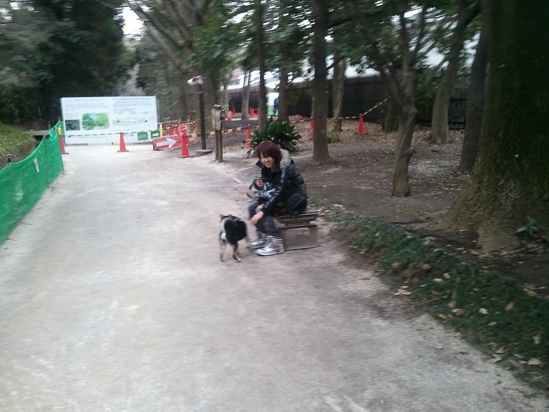 Yuji photos - Страница 2 Y_07349180