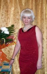 Ольга Яковлева, 11 июля , Гремячинск, id65809744