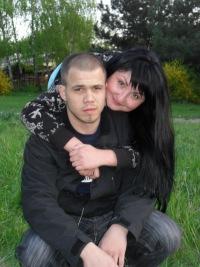 Pavlik Gorbatiuk, 29 июля , Киев, id8868555