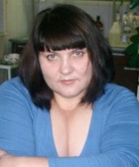 Екатирина Локусова