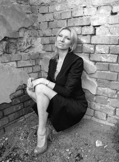 Юлия Стругова, 11 декабря , Киев, id36635583