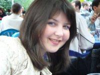 Марина Маринина, 22 июня , Москва, id1933830