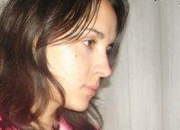 ELENA Gaydar-Bulatova, 23 июля 1992, Москва, id5627532