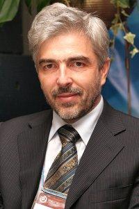 Эдуард Ситников, Поти
