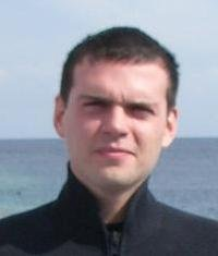 Юрий Ополев, 29 мая 1981, Липецк, id5660380