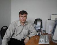 Вячеслав Сурков