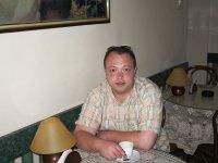Дмитрий Ефаненко, 10 марта 1975, Южно-Сахалинск, id5706780