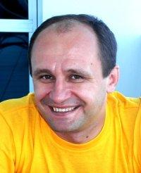 Виктор Аксонюк, 7 декабря 1985, Львов, id5711256